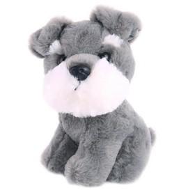 Мягкая игрушка «Собачка Грей», 20 см