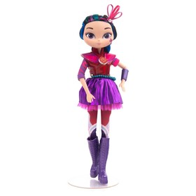 Кукла Сказочный патруль Magic New «Варя»