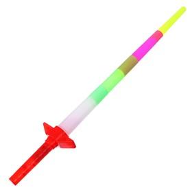 Световая палочка «Меч»