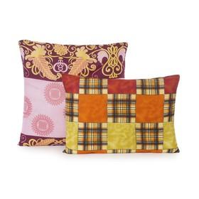 Pillow House-keeper