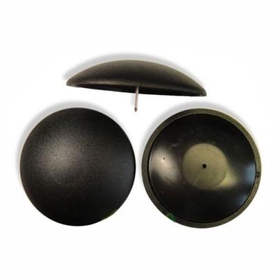 Acoustomagnetic sensor Shell Midi, black
