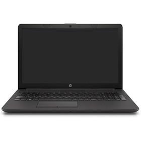 """Ноутбук HP 255 G7, 15.6"""", 2200U, 4Гб, SSD 128Гб, Vega 3, DVDRW, FDOS, серебристый"""