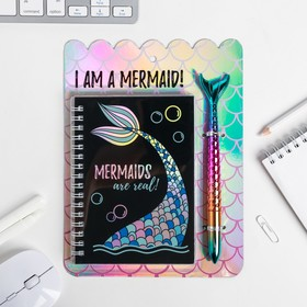Diary holography and pen