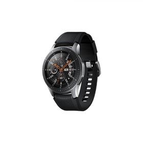"Смарт-часы Samsung Galaxy Watch, 46мм, 1.3"", серебристый"