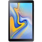 Планшет Samsung Galaxy Tab A SM-T595N (1.8) 8с, RAM3Гб, ROM32Гб 10.5