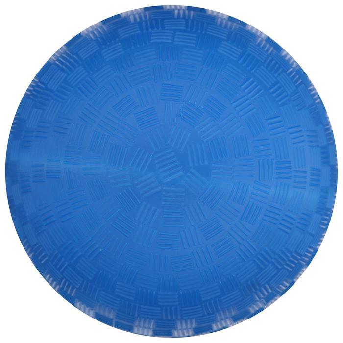 Мяч детский, d=16 см, 90 г, цвета МИКС