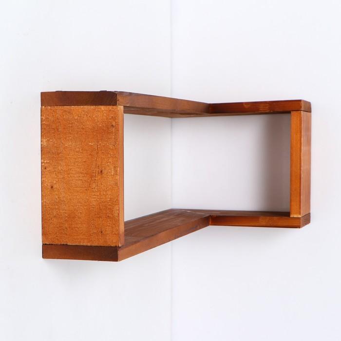 Рамки для фотографий саратов на стену коллажи часто