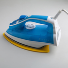 Подставка для утюга, цвет МИКС - фото 4635744