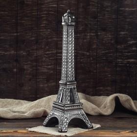 "{{photo.Alt || photo.Description || 'Штоф сувенирный ""Эйфигева башня"", 0.7 л, микс'}}"