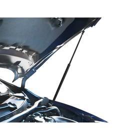 Упоры капота для Great Wall Hover H3 2014-, 2 шт