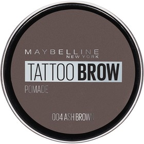 Maybelline Brow Pomade, shade 04 ash brown