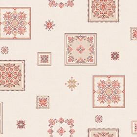 Скатерть Meiwa, прямоугольная 132х178 см