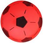 Мяч футбольный, d=20 см, 50 г, МИКС