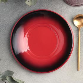{{photo.Alt || photo.Description || 'Блюдце универсальное Rosa rossa, d=15 см'}}