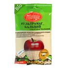 """Биостимулятор для улучшения плодов """"Ультрамаг-кальций"""" ампула 10 мл"""