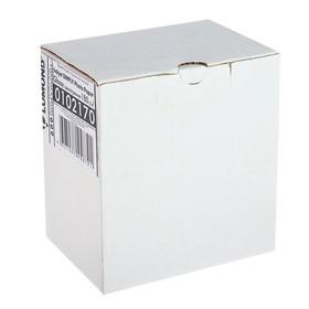 Фотобумага для струйной печати A6 (100x150) LOMOND, 102170, 180 г/м², 600 листов, односторонняя, глянцевая (тех.упаковка)