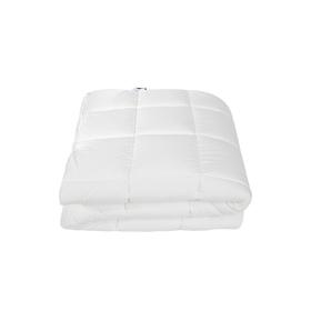 Одеяло Four seasons, размер 140 х 205 см, микрофибра
