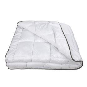 Одеяло Tenegry, размер 140 х 205 см, микрофибра