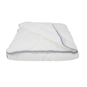Одеяло Latt silk, размер 140 × 205 см
