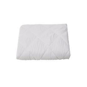 Одеяло lightness, размер  140 × 205 см, тик, лебяжий пух