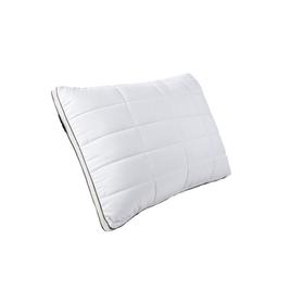 Подушка Brezee, размер 50 × 70 см