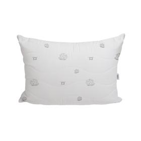 Подушка Pure wool, размер 50 × 70 см