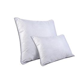 Подушка Tenergy, размер 50 × 70 см