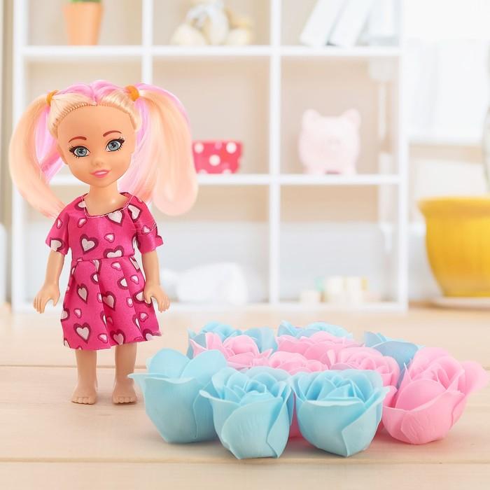 касается поздравление подарок кукла данным