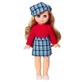 Кукла «Эля кэжуал 1», 30,5 см