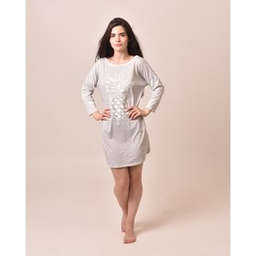 Dress female