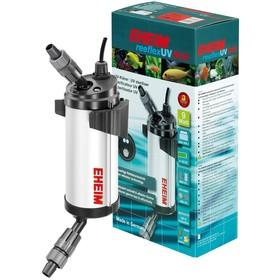 Стерилизатор EHEIM REEFLEX-UV-500
