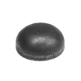 Plug steel 89 Days (DN 80), thickness 3.5 mm