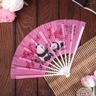 """Veer plastics, textiles """"Feng Shui"""" MIX 24 cm"""