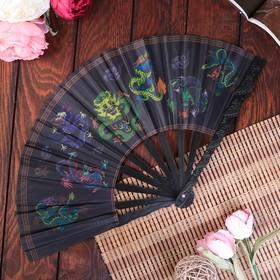 """Veer plastics, textiles """"Feng Shui"""" MIX 30 cm"""