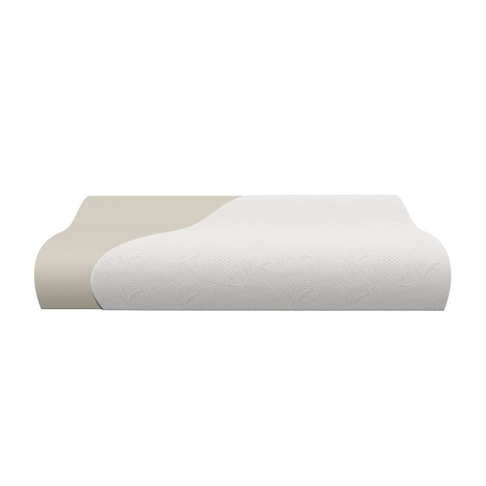 Подушка «Премиум Джуниор», размер 30 × 50 см