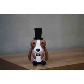 Штопор Wine hound