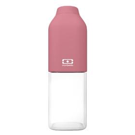 Бутылка MB Positive 500 мл