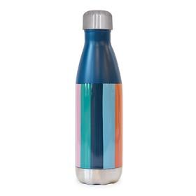 Бутылка Marino 500 мл