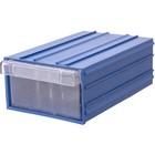 Смарт бокс 160х96х54 Синий