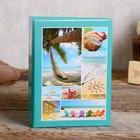 """Фотоальбом """"Морской пейзаж"""" 10x15 см., 100 фото - фото 835700"""