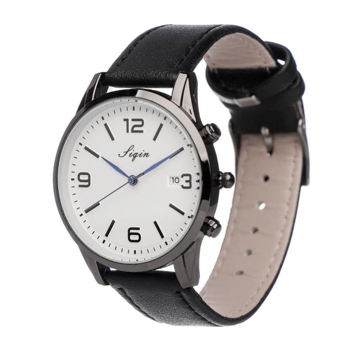 Ручные часы продам кал за можно сдать сколько часов