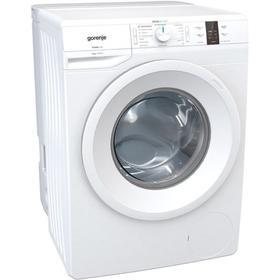 Стиральная машина Gorenje WP60S2/IRV, класс А++, 1000 об/мин, 6 кг, белая