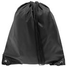 Bag for sports equipment 37х42 cm, mix color