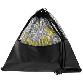 Сумка-рюкзак для спортивного инвентаря, 39 х 39 см