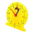Обучающие часики «Учим времена» - фото 1031522