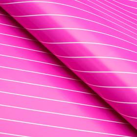 Бумага глянцевая, люрекс, 49 х 70 см. пурпурная в Донецке