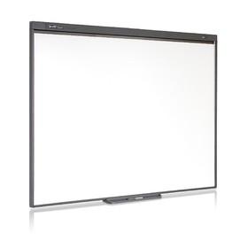 "Интерактивная доска 77"" SMART Board SB480, c ключом активации Smart Notebook 2011"