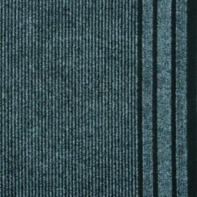 Дорожка грязезащитная REKORD 802, ширина 50 см, 25 п.м, Серый
