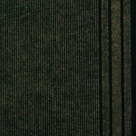 Дорожка грязезащитная REKORD 811, ширина 50 см, 25 п.м, Коричневый