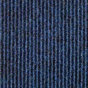 Грязезащитное покрытие 650, 80x49 см